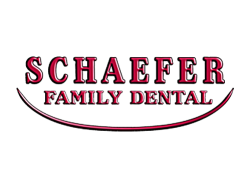 Schaefer Family Dental