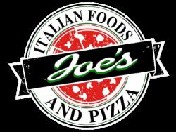 Joe's Italian Foods & Pizza