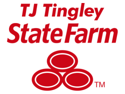 TJ Tingley State Farm