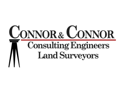 Connor & Connor Consulting Engineers Land Surveyors