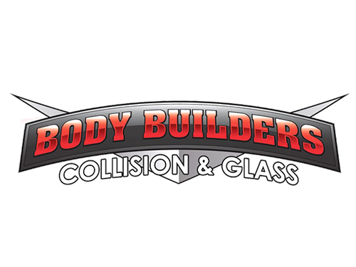 Body Builders Collision & Glass