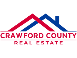 Crawford County Real Estate