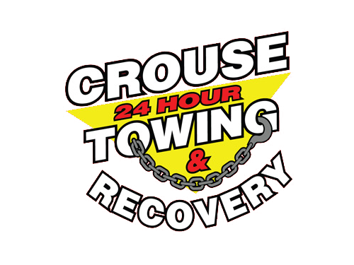 Crouse Towing & Recovery