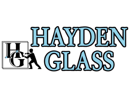 Hayden Glass